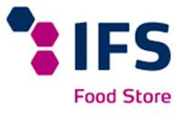 norma ifs food store hentya group