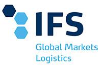 certificación ifs global markets logistics hentya group