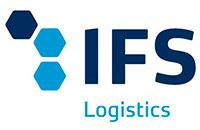 norma ifs logistics hentya group