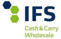 certificación ifs cash & carry whosale hentya group
